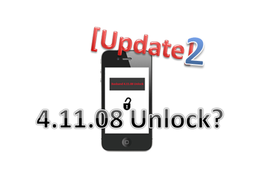 Unlock-4.11.08-iPhone-4 -3