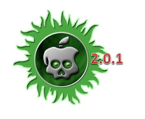 Absinthe 2.0.1 Download