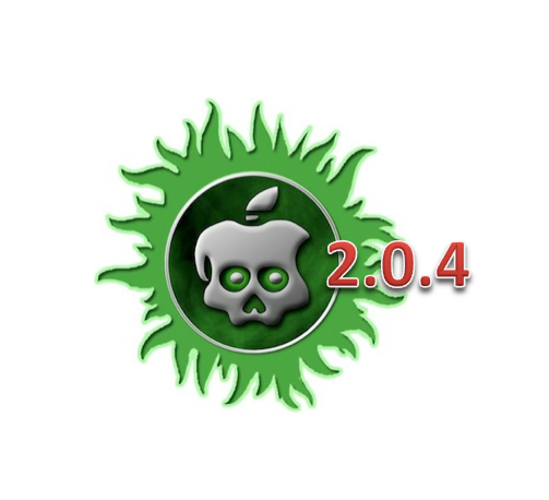 Absinthe 2.0.4 Download