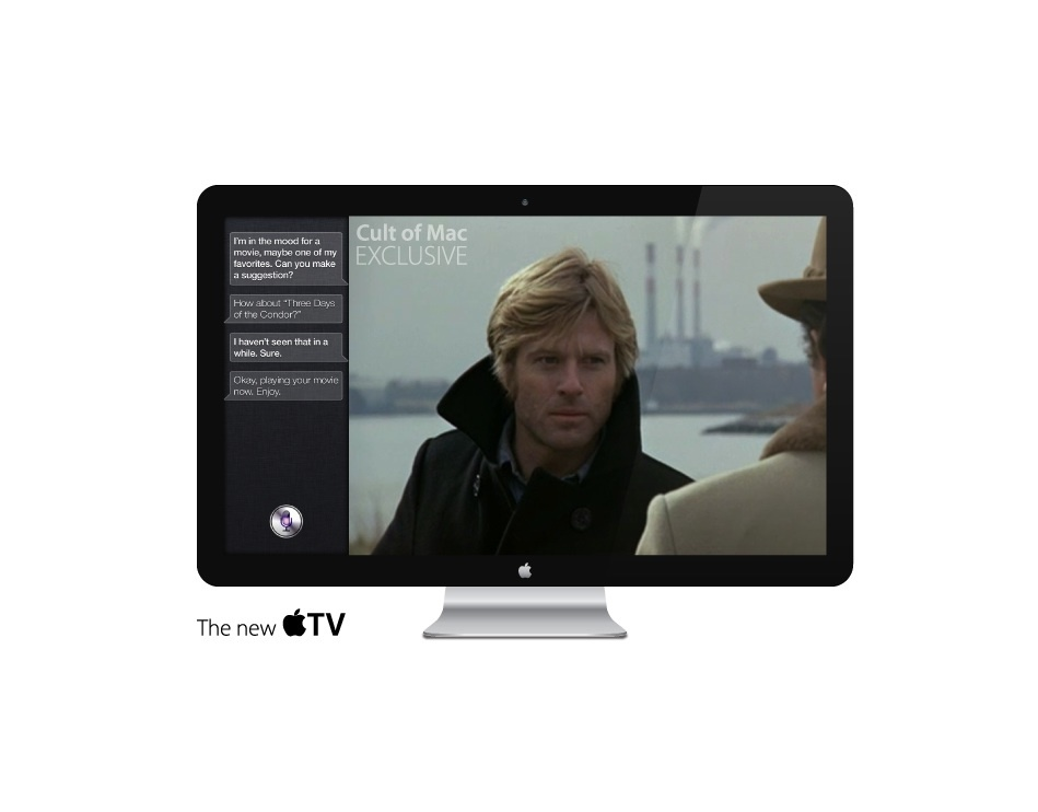 Apple iTV Design-Konzept_3