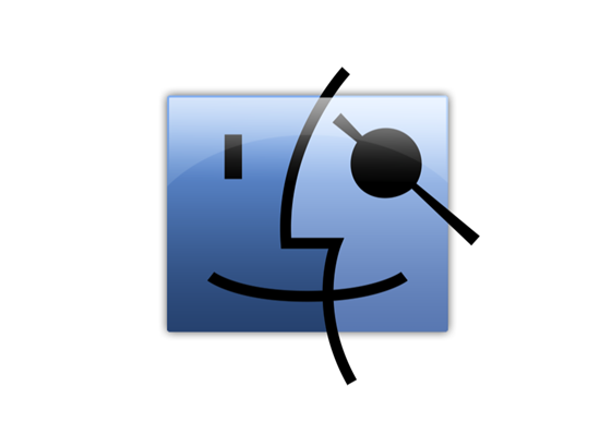 Dock-Icon_HFI