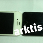 iPhone 5 Dummy_arktis_3