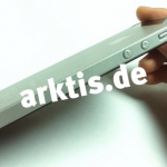 iPhone 5 Dummy_arktis_7