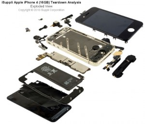 Apple-iPhone-4-Exploded-View