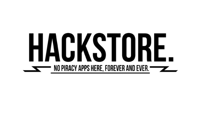 HackStore 1.2.1: App Store Alternative in neuer Version erschienen (Download)