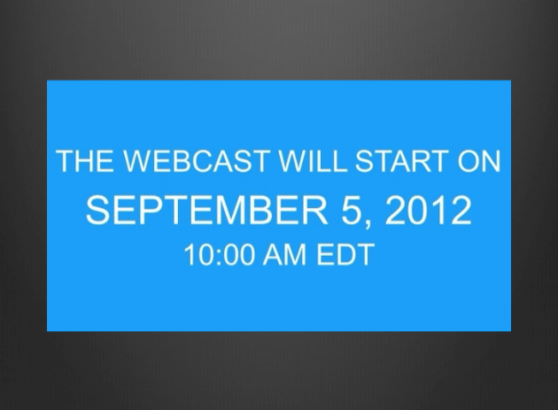 Livestream: Windows Phone-Event in New York am 5. September