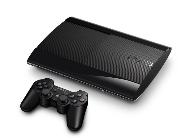 PS3 Super Slim_pic1