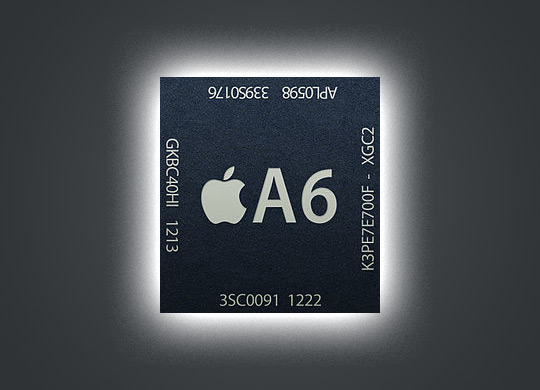 apple-a6-arm-cpu