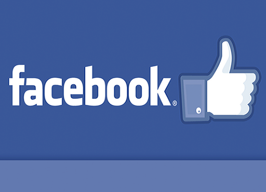 facebook-like_logo1