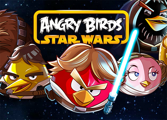 angrybirds-starwars