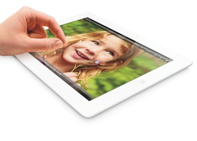 iPad4_apple-presse41