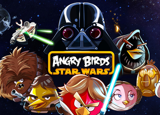 angrybirds-star-wars-review