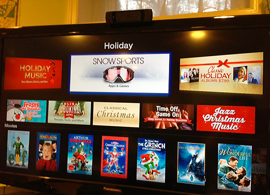 appletv-itunesstorepic