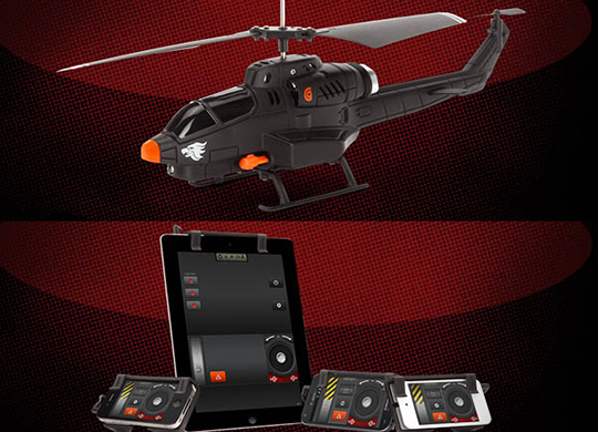 helo-tc-assault-iphone