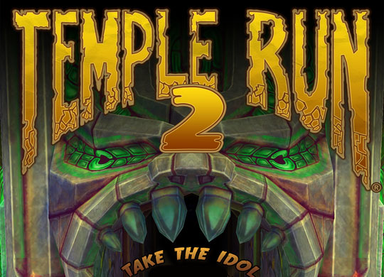 temple-run2-title
