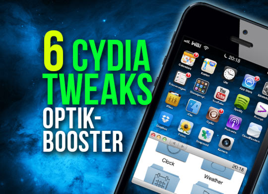 6-cydia-optik-booster
