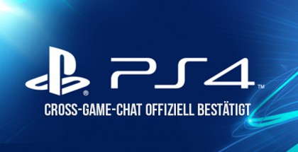 PS4-Cross-game-chat-titel