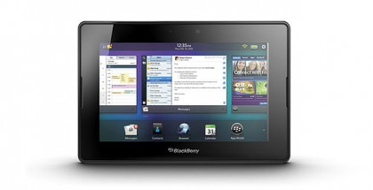 blackberry10-tablet