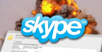 skype-mac-crash
