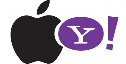 apple-yahoo-logos
