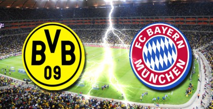 fcb-bvb-stream-cover