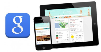 google-now-iphone-ipad-siri