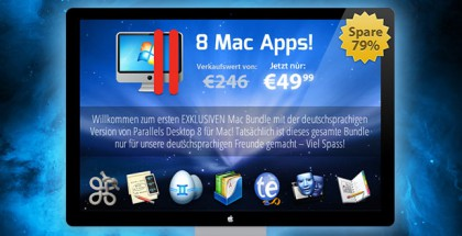 mac-app-bundle-deutsch-parallels-gemini-idocuments