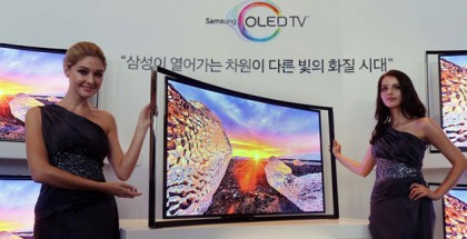 Samsung-OLED-TV_cover