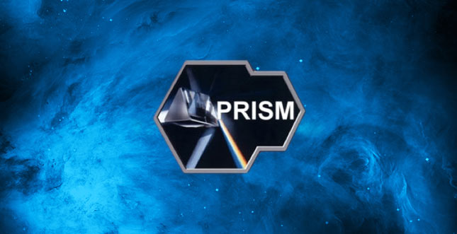 PRISM: Datenspionage via Google, Facebook, Microsoft, Skype und Apple