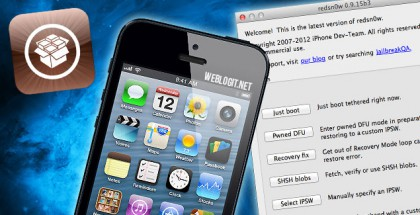 Jailbreak-Tutorial-Cover-weblogit