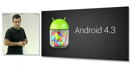 android-4.3-download-nexus