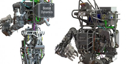 atlas-roboter-boston-dynamics-cover