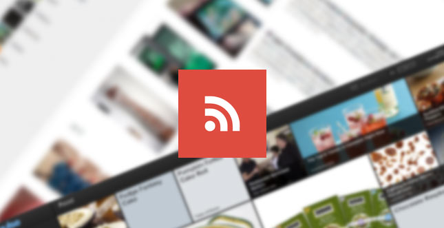 Google Reader: Alternativen und Schleudersitz