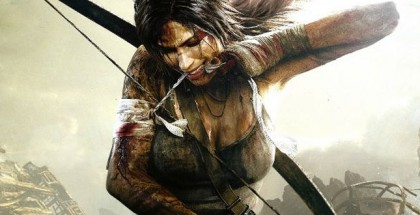 steam-summer-sale-lara-croft