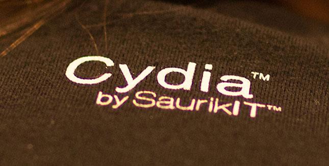 Jailbreak_Cydia-Saurik-Cover