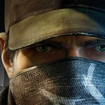 Watch_Dogs Trailer enthüllt Release Datum