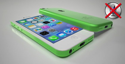 iPhone-5C-ohne-Siri_1-