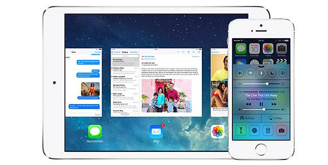 iOS-7-App-Switcher-Multitasking