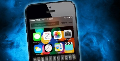iOS-7-Cover-weblogit-091
