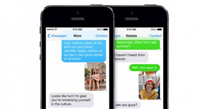 iOS-7-iMessage
