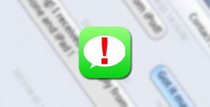 imessage-cover