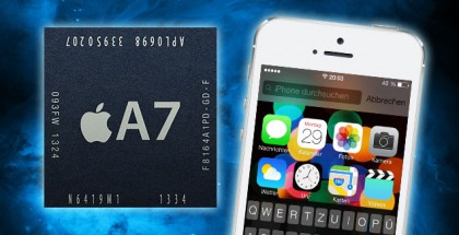 A7-64-bit-SoC-iPhone-5s