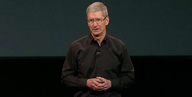 Apple-Keynote-Tim-Cook