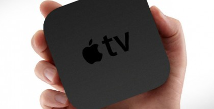 Apple-TV-Cover_824