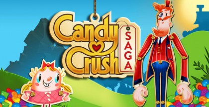 Candy-Crush-App-Cover