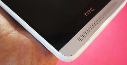 HTC-One-max-Cover1