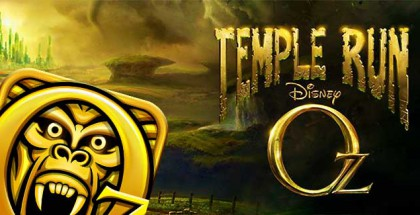 Temple-Run-Oz_Cover91