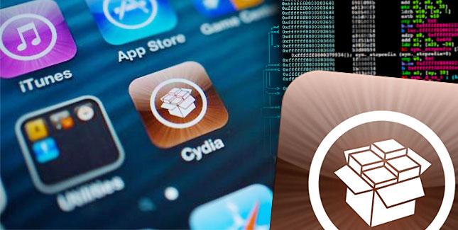 iOS-Jailbreak-Cover02_weblogit