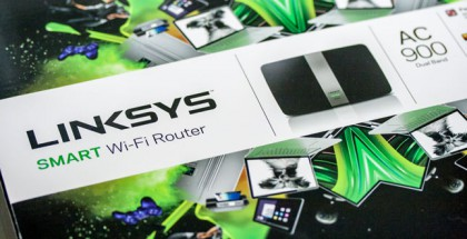 linksys-ac900-ea6200-wlan-router-cover