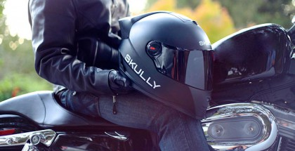 smart-helm-p1-skully-cover